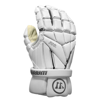 Warrior Evo 19 Glove