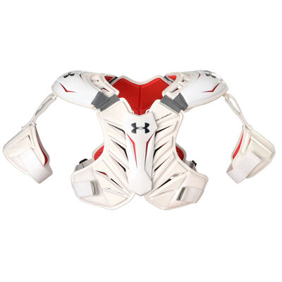 UA Revenant Shoulder Pads