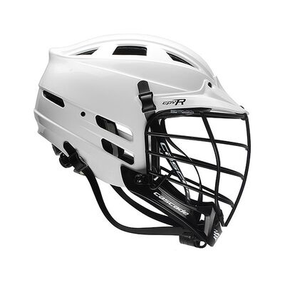 Cascade Beginner Lacrosse Helmet CPV-R