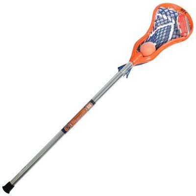 STX Mini Power Cuse