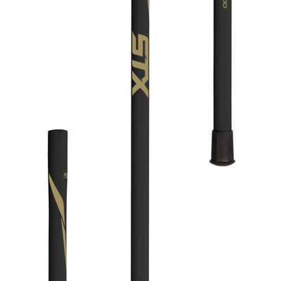STX Crux 400 Handle