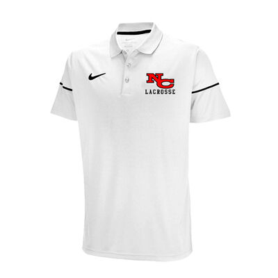 New Canaan Nike Golf Shirt