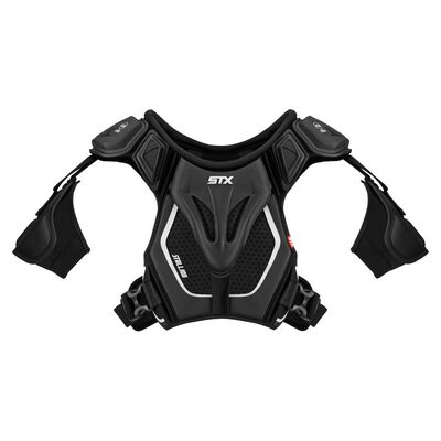 STX Stallion 500 Shoulder Pads