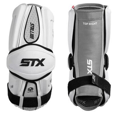 STX Stallion 500 Arm Guard
