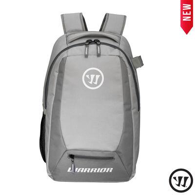 Warrior Jet Pack 19 Backpack