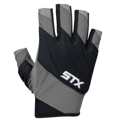 Stx Seize Womens Gloves