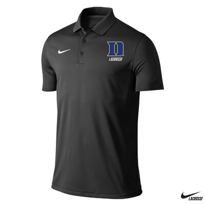 Nike Performance Polo-Duke