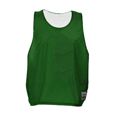 Maverik Proven Reversible Tank-Forest-White