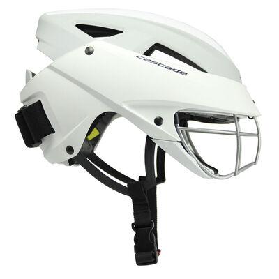 Cascade LX Lacrosse Headgear