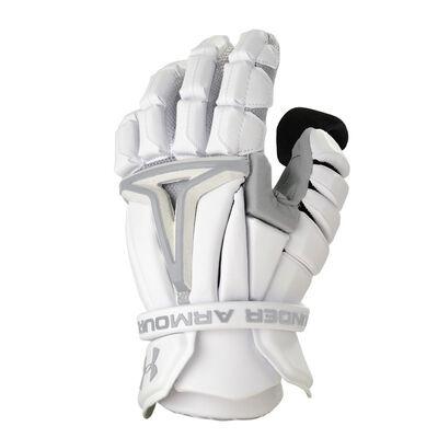 UA Biofit 2 Goalie Glove