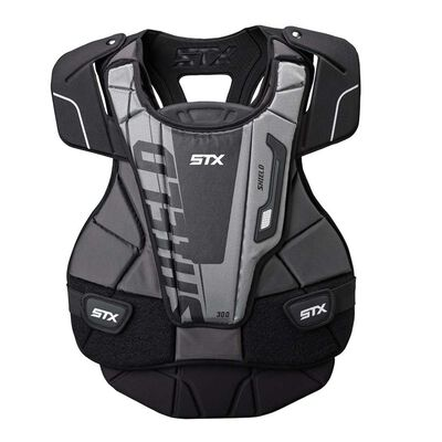 STX Shield 300 Chest Protector