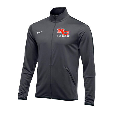 New Canaan Nike Epic Full Zip