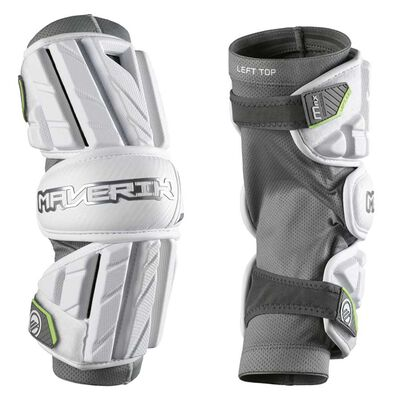 Maverik Max Arm Guard