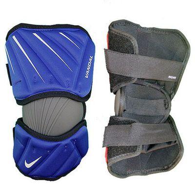 Nike Vandal Armguard