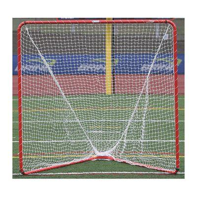 Brine Backyard Goal