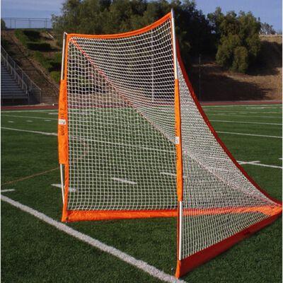 Bownet Bow Lacrosse Goal