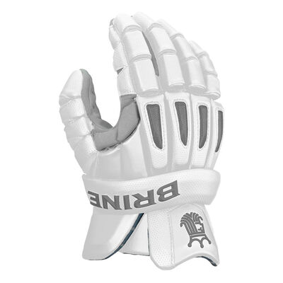 Brine King Elite Gloves