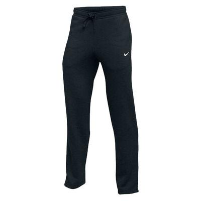 Men's Nike Training Pant