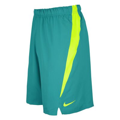 Nike Lax Woven Performance Short