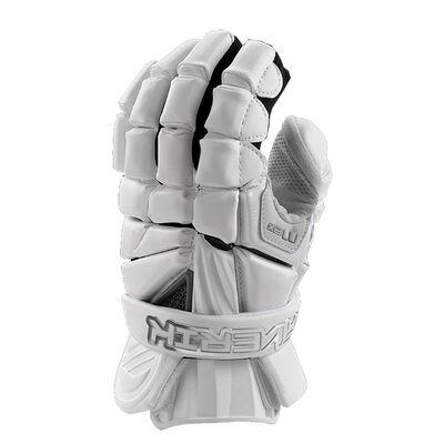 Maverik MAX Glove