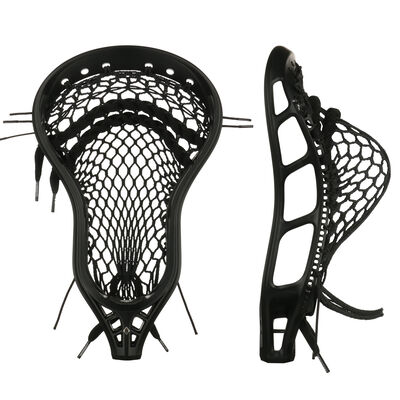 StringKing Mark 2D Strung
