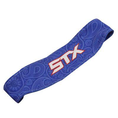 STX Sublimated Headband
