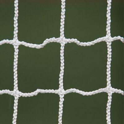 Brine 2.5 Lacrosse Net