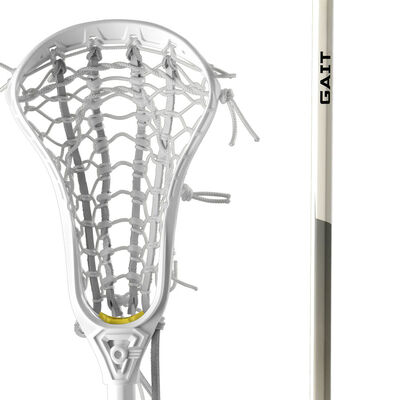 Gait Air Complete Stick