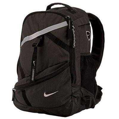 Nike Lazer Backpack