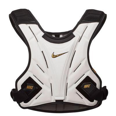 Nike Vapor Elite Shoulder Pad Liner