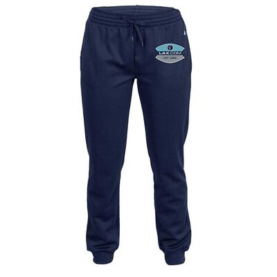 Lax.com Youth Jogger Pant
