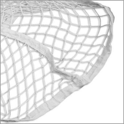 6mm Lacrosse Net