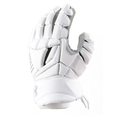 UA Engage 2 Glove