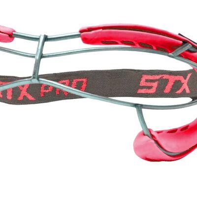 STX 4sight Pro