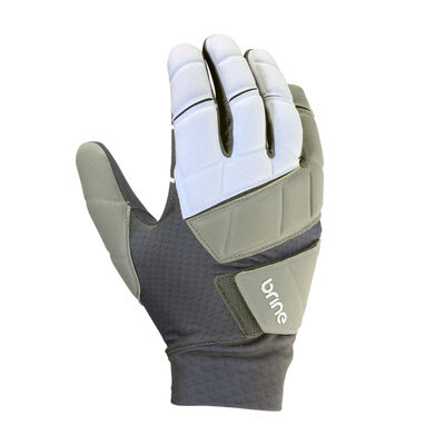 Brine Mantra Ice Gloves 19