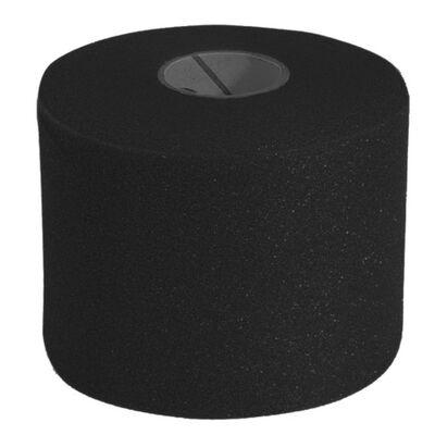 MWrap Pre-Wrap Taping Foam