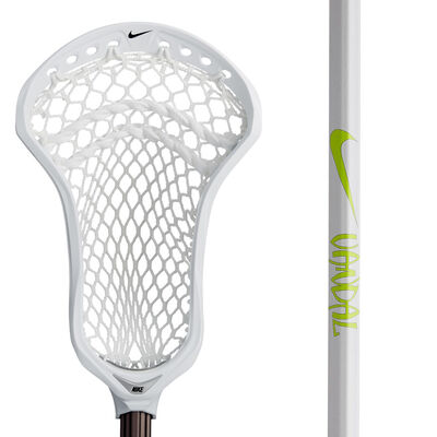 Nike CEO 2 with Vandal Complete Stick