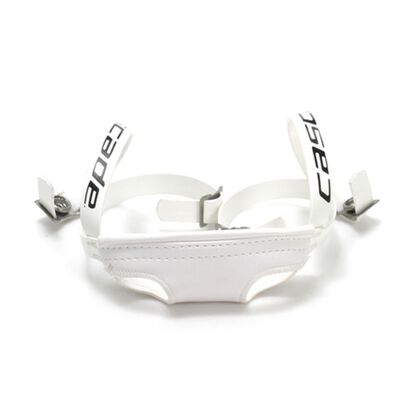 Cascade Helmet Chin Strap