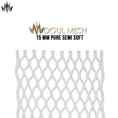 Mogul Mesh Pure Semi Soft