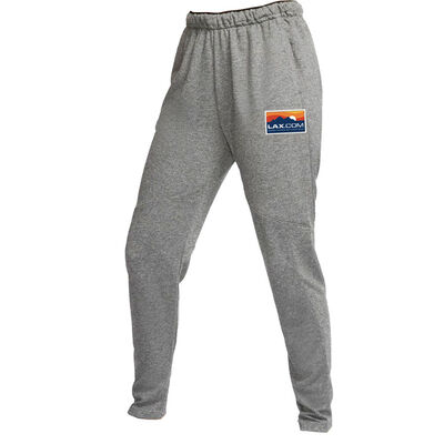 Lax.com Sunset Women's Jogger