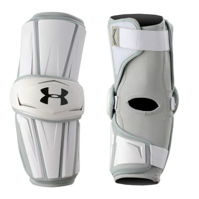 UA Revenant Pro Elbow Guards