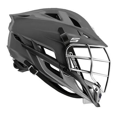 Cascade S Youth Helmet-In Stock
