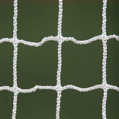 STX 6mm Lacrosse Net