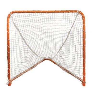 STX Folding Lacrosse Goal 6x6