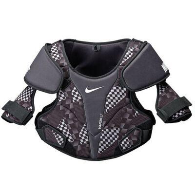 Nike Vapor LT Shoulder Pads