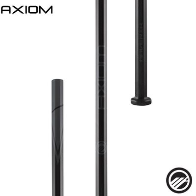 Maverik Axiom Shaft