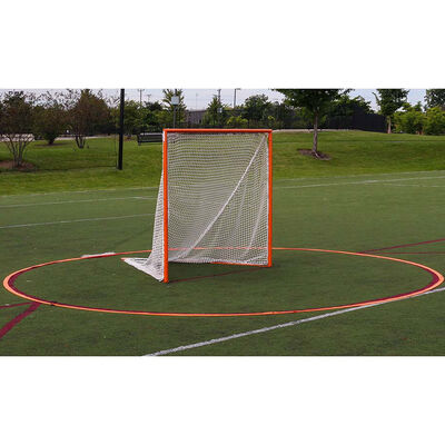 Champro 18' Men's Lacrosse Crease