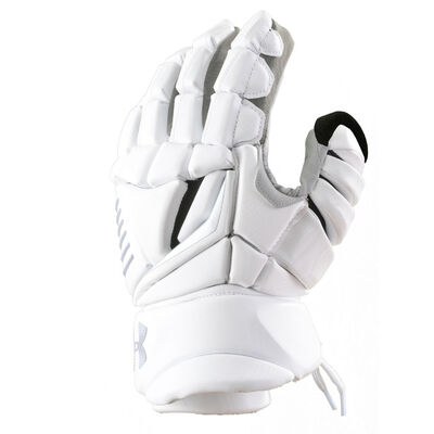 UA Engage 2 Goalie Glove