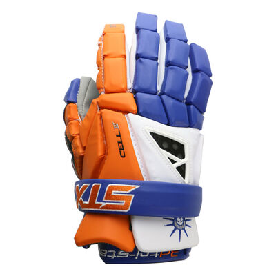3d Tri-State Cell 4 Glove