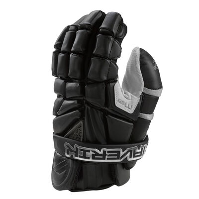 Maverik Max Goalie Glove 2017